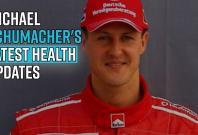 michael-schumachers-latest-health-updates
