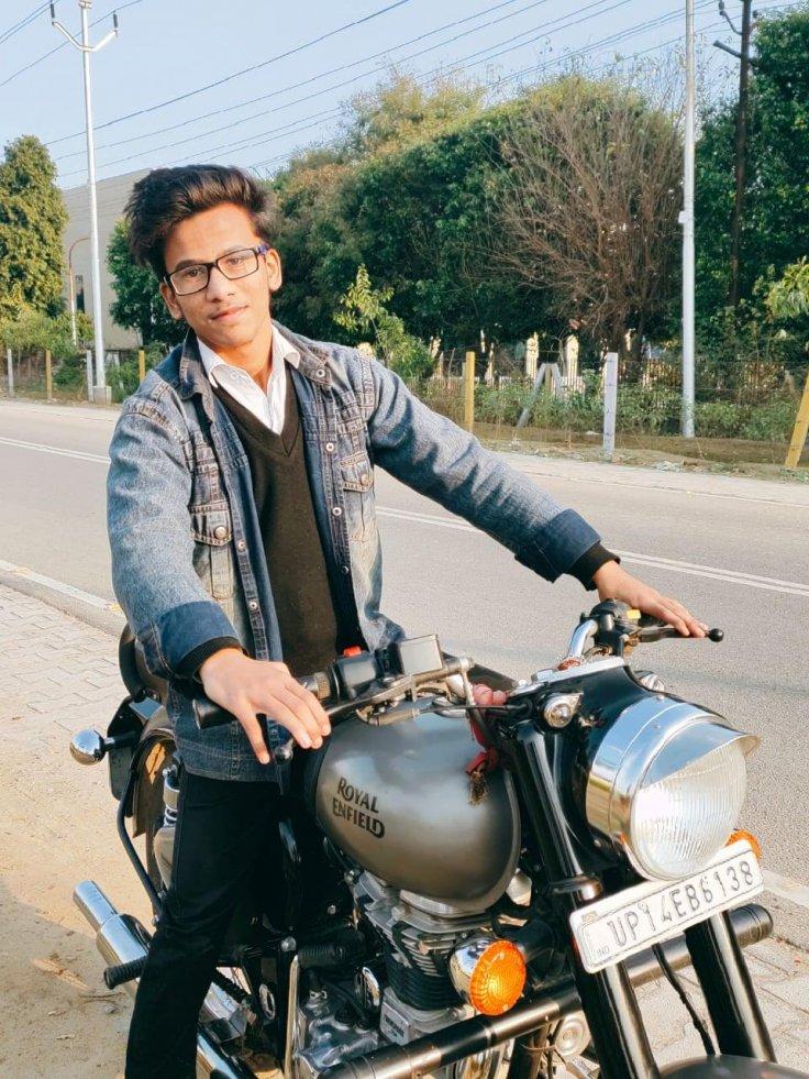 Mohd. Zaki