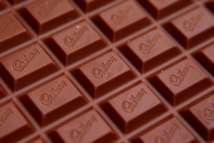 Malaysian woman jailed and fined for stealing 10 chocolate bars on Christmas Day