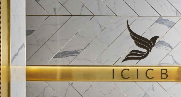 ICICB Group