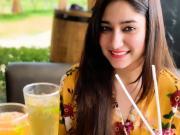 Swati Bathwal