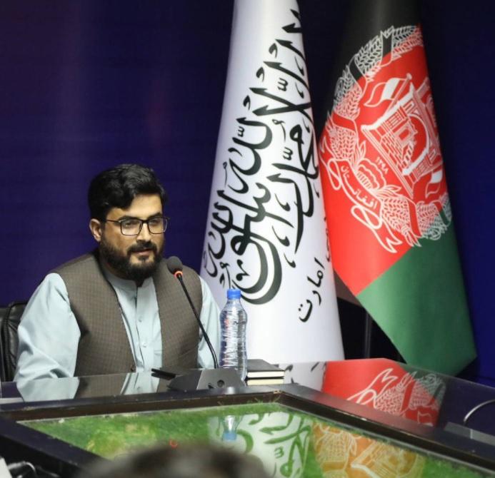 Naseeb Khan