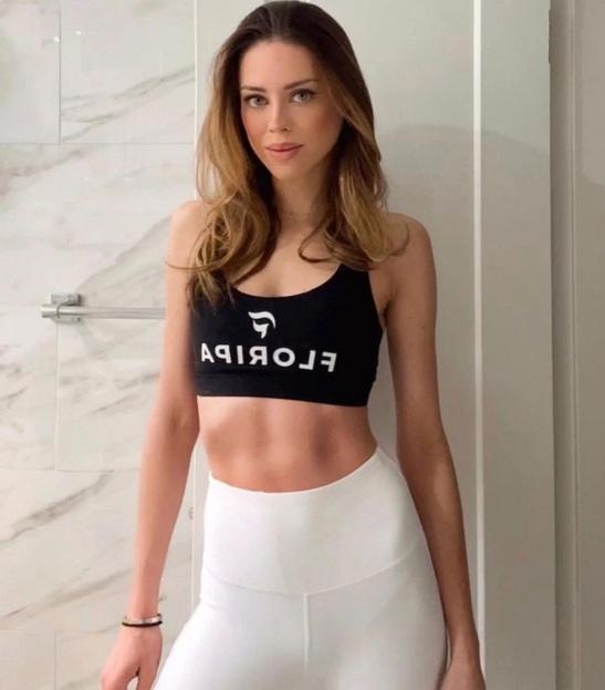 Alina de Almeida
