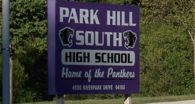 Park Hill High School