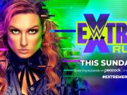 Extreme Rules Live Streaming