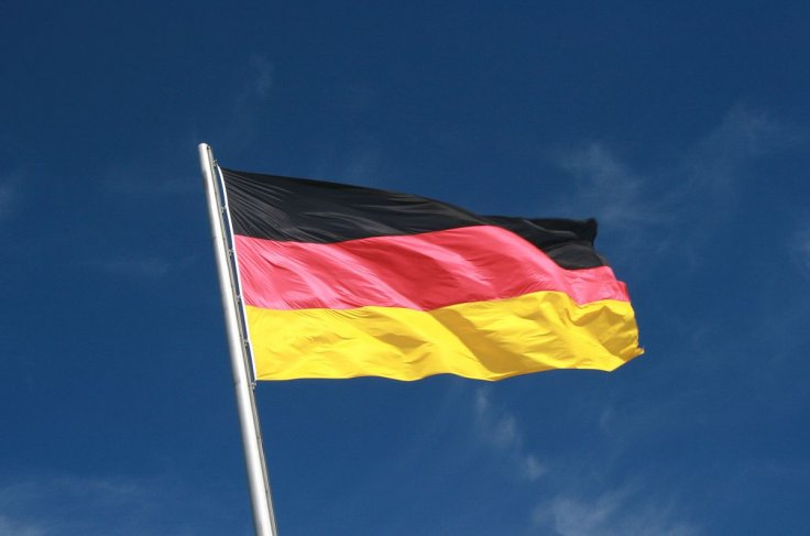 germany general election