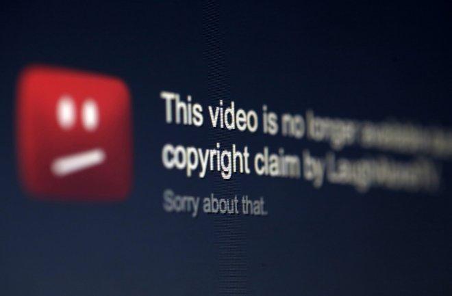Bangladesh blocks 560 porn websites, regulator to broaden blacklist