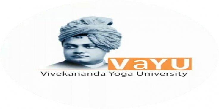 Vivekananda Yoga University