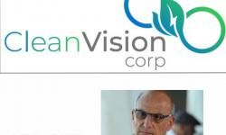 Clean Vision Corp