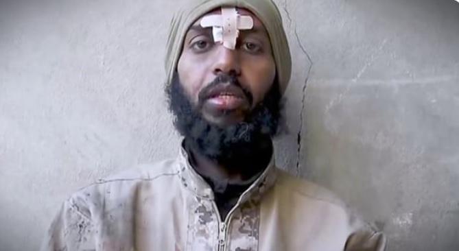 Mohammed Khalifa