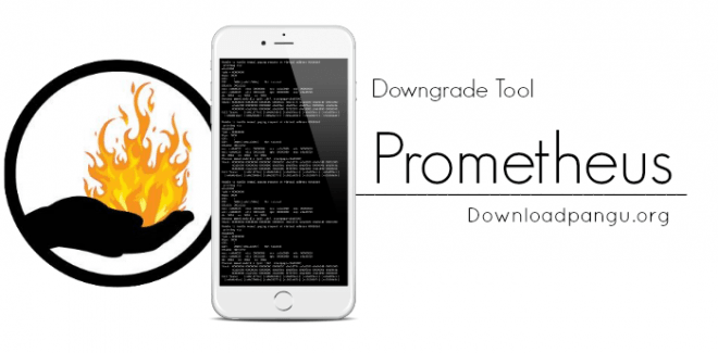 Скачать ios downgrade tool