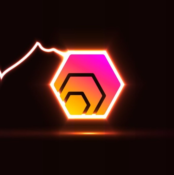 Hex Coin Cryptocurrency