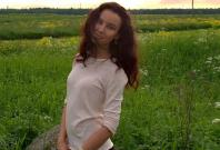 Darya Khorovskaya