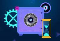 Beam Platform Introduces Staking