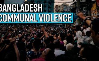 bangladesh-communal-violence
