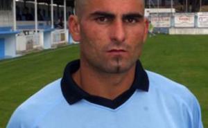 Santiago Otero