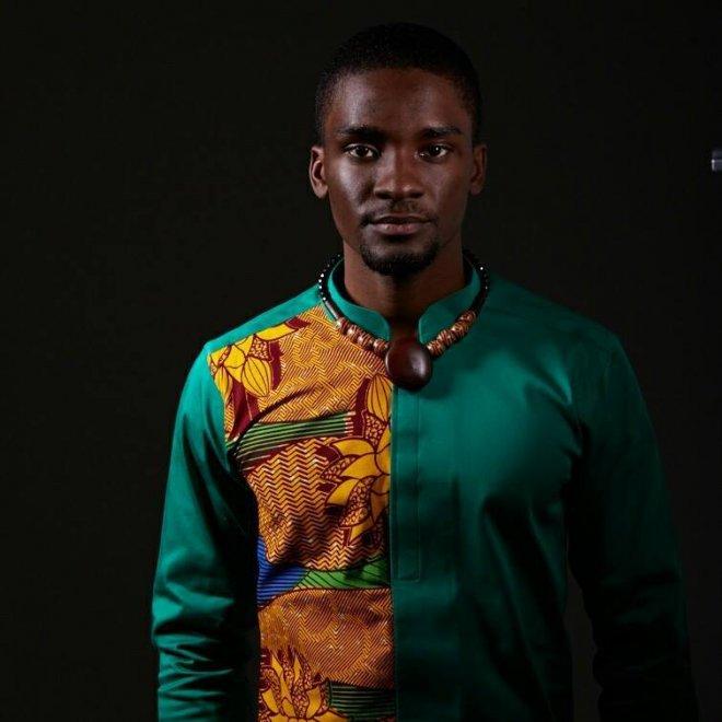 Sam Okyere