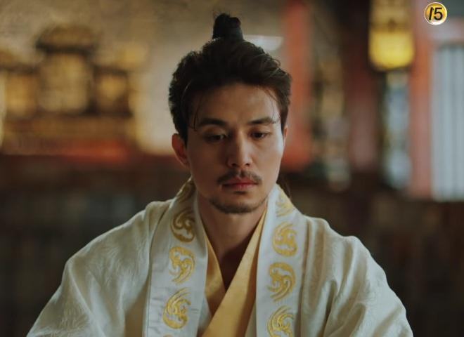 Goblin Lee Dong-wook