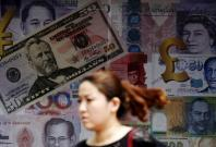Malaysian ringgit, Asia's worst performing currency, to fall further in 2017