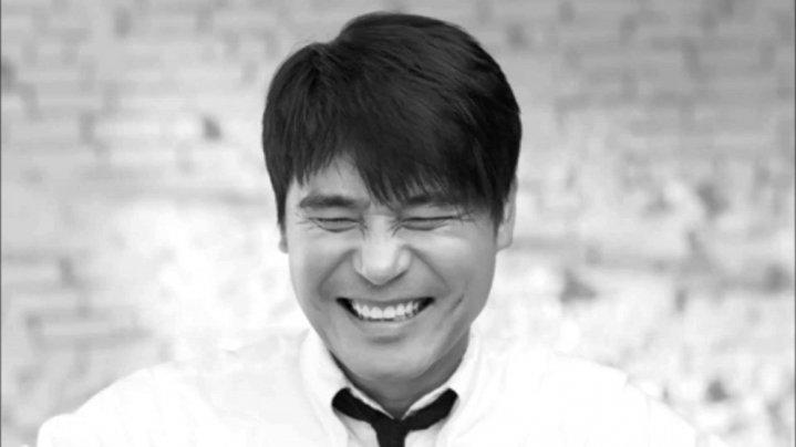 Lim Chang Jung