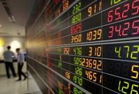 Southeast asia stocks rise