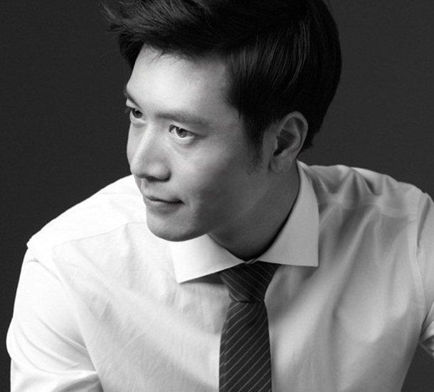 Jo Hyun-jae