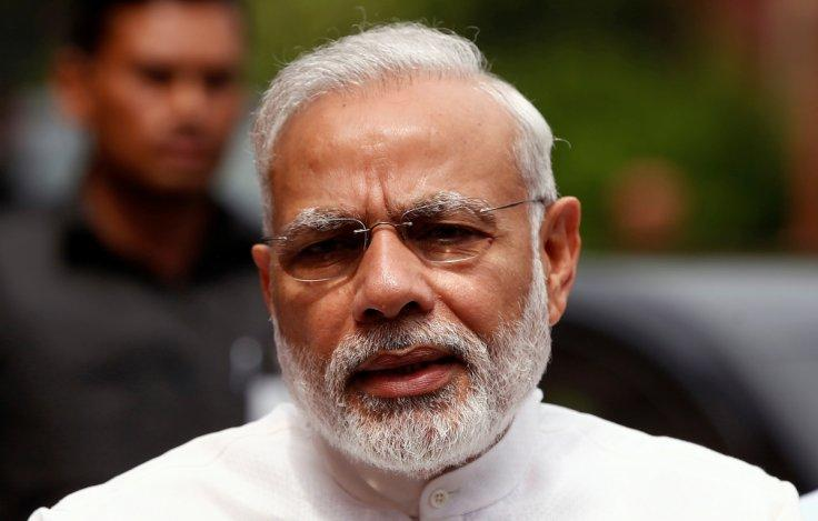 Bihar boat tragedy: At least 24 dead, PM Modi announces compensation