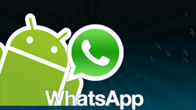 Download whatsapp 2. 18. 186 apk for android | latest version 2018.
