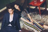 minzy_couple