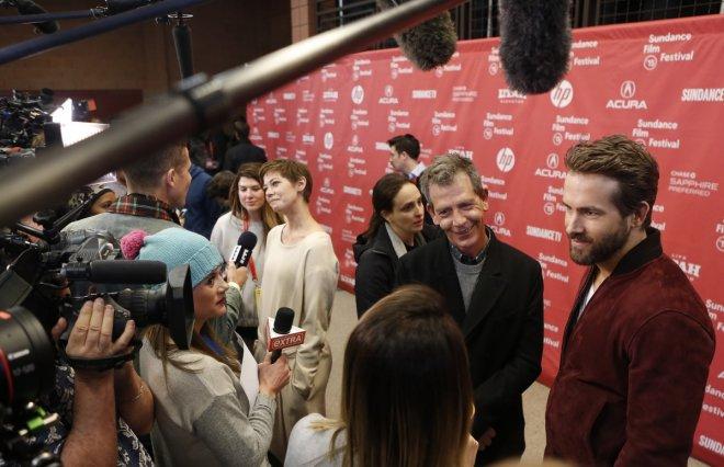 Pop Aye: First Singaporean film to compete at Sundance Film Festival