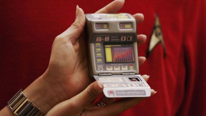 smartphone-based microscope