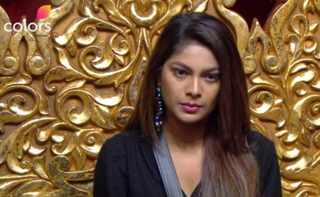Bigg Boss 10 SHOCKER: Lopamudra Raut to quit the show after Rohans's eviction
