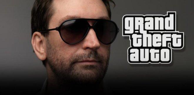 Leslie Benzies:Time for a New World - A GTA competitor