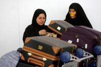 Trump ban on Muslims entering America