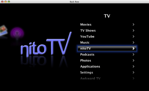 nitoTV