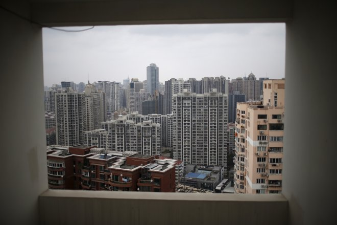 Ascott in tie-up with Tujia, targets 2,000 units in China