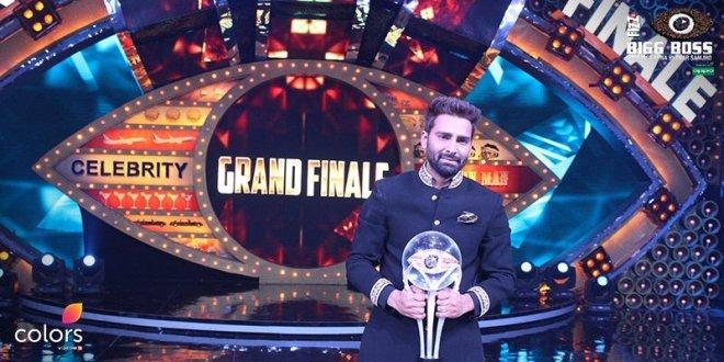 Bigg Boss 10 WINNER: Manveer Gurjar wins the show, donates half money to charity