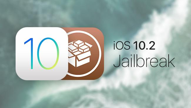 iOS 10 - 10.2 jailbreak: Yalu102 betas 2 and 7 released