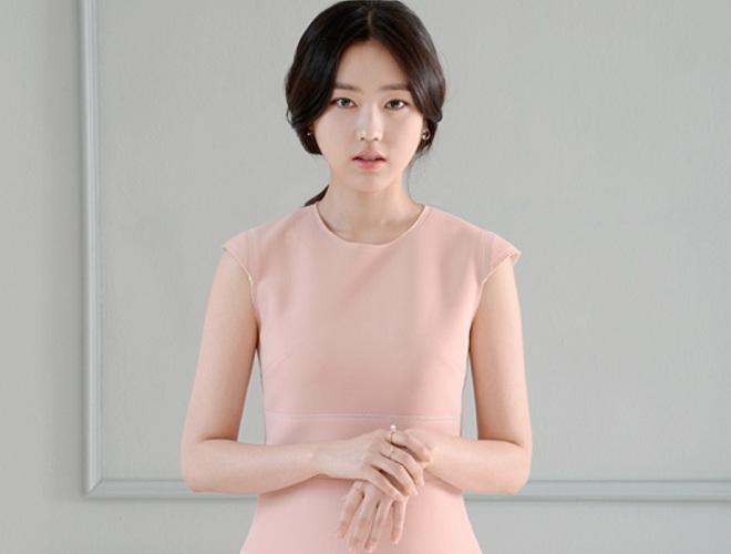 Choi Ree