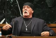 Hulk Hogan awarded $115 million in sex tape damages; Gawker to appeal