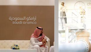 Singapore's SGX wooing Saudi Aramco's secondary listing - Report