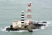 Will Malaysia's new evidence over Pedra Branca overturn ICJ verdict favouring Singapore?