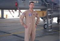 Former Isis member recounts of last moments of Jordanian pilot al-Kaseasbeh in new video
