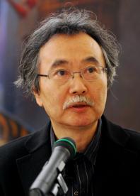 Jirō Taniguchi