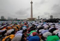Silencing mosques: Israeli ministers pass bill seeking ban on Muslim call to prayer