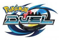 Pokemon GO Duel