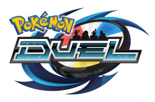 Pokemon GO Duel