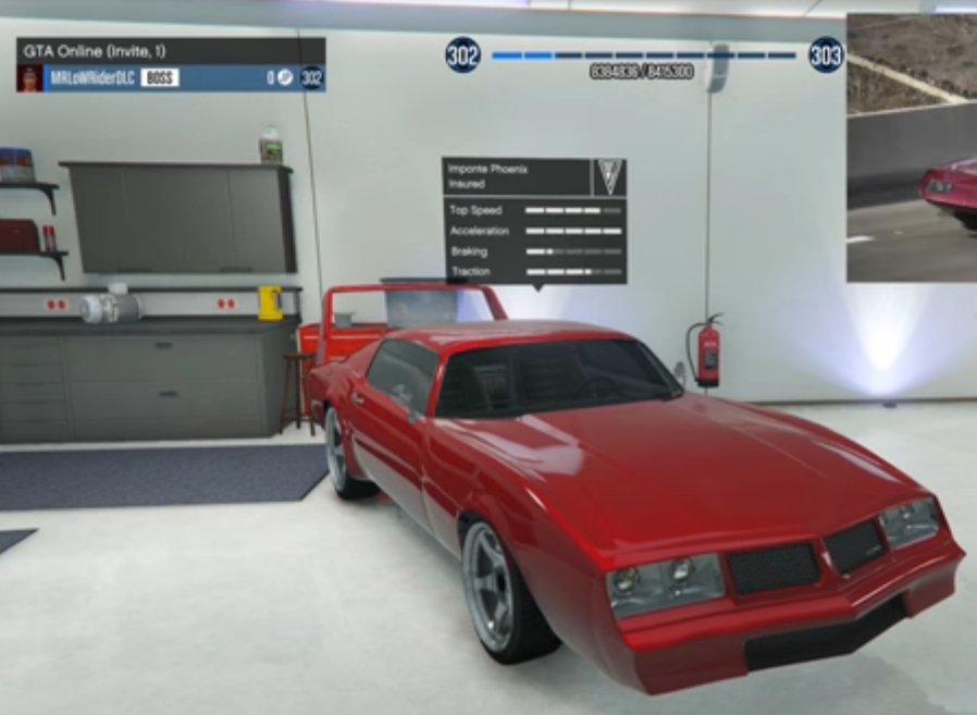 Gta 5 Online Top 10 Fast And Furious Cars To Own In Game