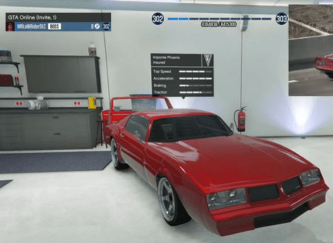 GTA 5 Online: Top 10 Fast and Furious cars to own in game