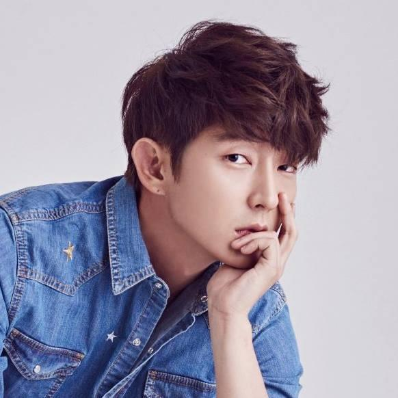 Moon Hee Jun